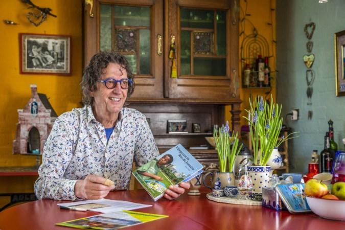 Dankzij een pater uit Brunssum zette René Poels uit Meerlo zich dertig jaar lang in voor straatkinderen in Rio de Janeiro