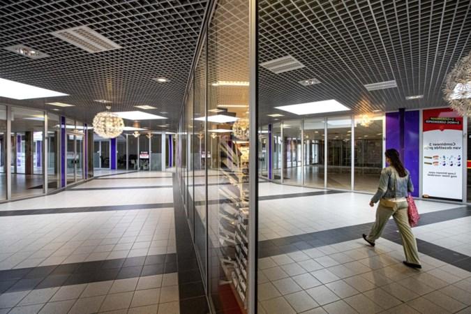 Winkelpassage 't Carillon in Heythuysen: al jarenlang een zorgenkind waar eigenlijk niemand naar omkijkt
