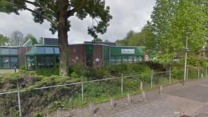 Corona houdt huis in Urmond: basisschool dicht, voetbalclub schrapt trainingen