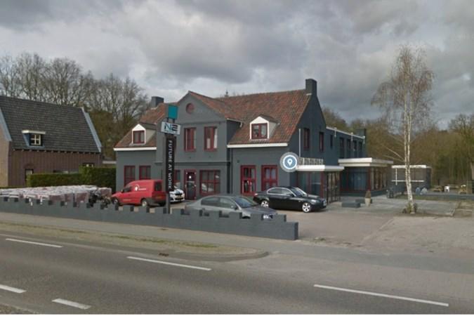 Tik op de vingers voor gemeente Bergen in rechtszaak over twee extra kamers voor arbeidsmigranten