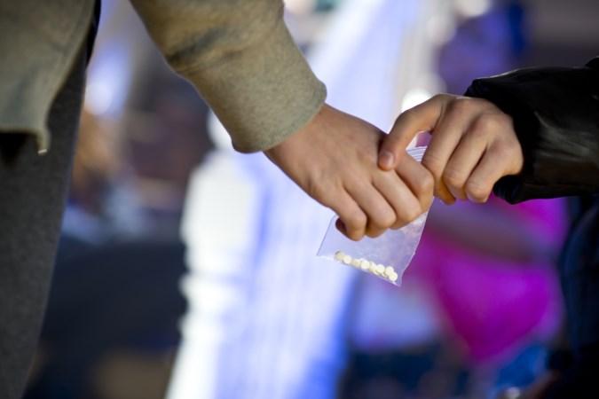 Roerdalen dreigt drugsdealer in Herkenbosch met dwangsom