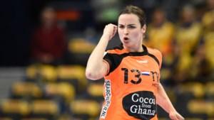Yvette Broch na ruim tweeënhalf jaar terug bij Oranje; ook Nusser en Smits in selectie voor drielandentoernooi