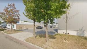 Camerabeelden zaaien twijfel tijdens zitting verkrachtingszaak bij slaaphuis Leger des Heils