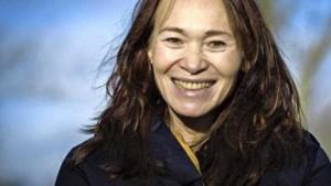 Bibian Mentel (48) overleden aan gevolgen kanker