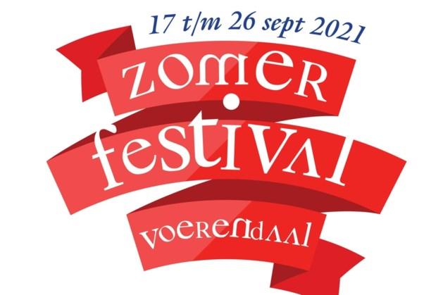 Zomerfestival in Voerendaal verplaatst naar komend najaar