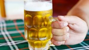 Online bierproeverij met quiz bij Sportclub Susteren