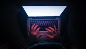 DJ Kicken uit Stein doet aangifte van identiteitsfraude op webwinkel