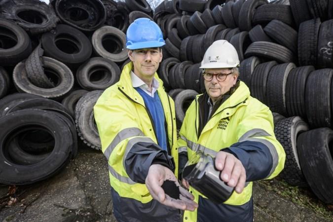 Ook in Beekdaelen zorgen om Black Bear Carbon op Chemelot