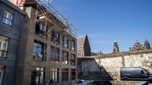 Gedoe om bouwplannen Maastricht: werd er voor burgemeester Penn en buren een uitzondering gemaakt?