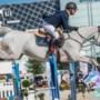 Verbod op paardenwedstrijden wegens rhinovirus per 12 april opgeheven