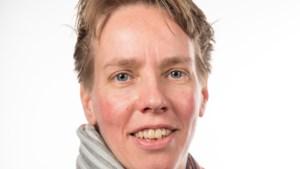 Manon Fokke accepteert landelijke functie, blijft raadslid in Maastricht