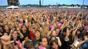 Pinkpop wordt verplaatst naar 2022: Pearl Jam ook volgend jaar hoofdact