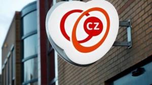 Zorgverzekeraar CZ sluit coronajaar af met hogere winst