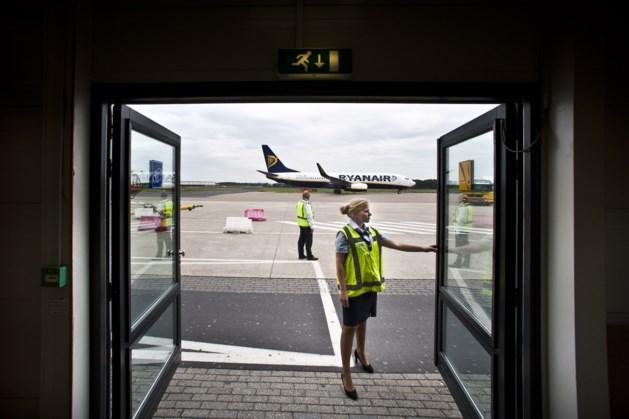 Ryanair vliegt deze zomer vanaf Maastricht ook naar Kroatië