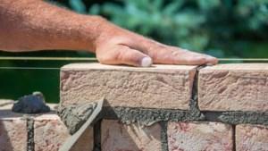Bouw nieuwe woningen in buitengebied Asenray stap dichterbij