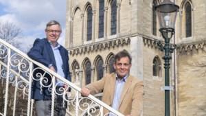 Nieuwe voorman ondernemers binnenstad: 'Roermond heeft goud in handen'