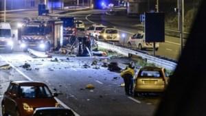 Ministerie gaat meer doen tegen spookrijden naar aanleiding van dodelijk ongeluk bij Roertunnel