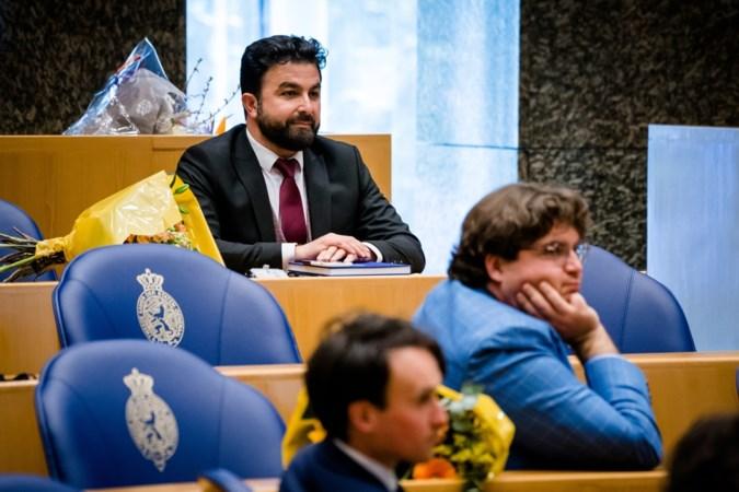 Afscheidsspeeches voor Limburgse Kamerleden: 'Een stijl van politiek die niet alleen door mij niet op prijs werd gesteld'