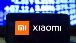 Smartphonemaker Xiaomi gaat elektrische auto's maken