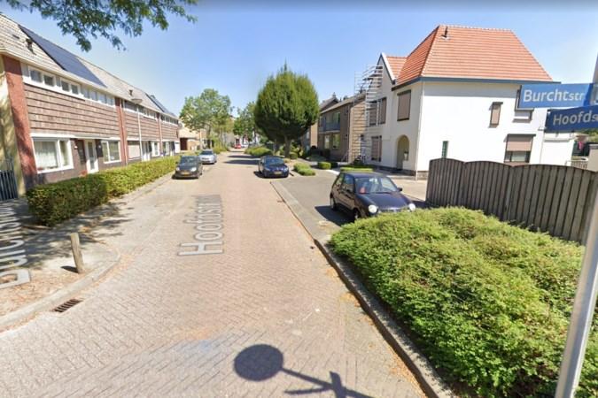Heerlen pakt leefbaarheid en veiligheid in wijken Heerlen-Noord en Hoensbroek aan met speciaal team