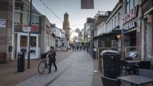 Kritiek op timing en geldpot voor opzetten Citymarketing Weert