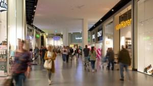 Twee nieuwe winkels en een restaurant naar winkelcentrum Makado in Beek