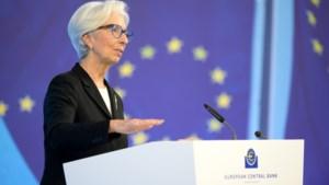 'ECB kan over vier jaar digitale munt hebben'