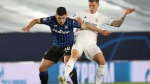 Duitse stervoetballer Toni Kroos: 'Dat het toernooi aan Qatar is toegewezen, is verkeerd, maar discussie te laat gestart'