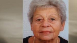 Hogere straf voor Belgische voor doden Oma Rini uit Maastricht