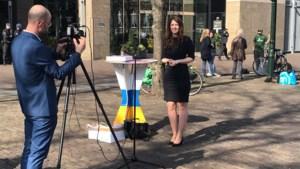 Limburgs Pact nodigt nieuwe Tweede Kamer uit om te investeren in de regio