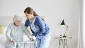 Salaris bij meer uren werken is een ingewikkelde rekensom: de WerkurenBerekenaar helpt