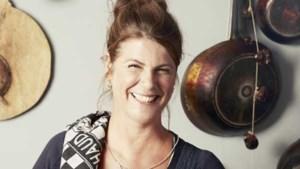 Bevrijdingsfestival Limburg en kok Yvette van Boven komen met alternatieve vrijheidsmaaltijd