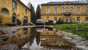 Valkenburg onderzoekt 'meerdere opties' voor leegstaand kasteel Oost