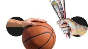 Sport en cultuur blijven toegankelijk voor inwoners Meerssen die weinig te besteden hebben