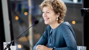 Werkgeversvoorzitter Thijssen: herstel kan langer duren dan iedereen denkt