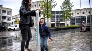 Watertappunten Limburg vanaf Pasen weer te gebruiken