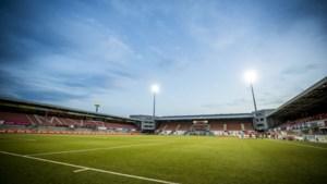 Jeugdopleiding MVV totaal op de schop: 'Nieuwe accommodatie nodig om spelers op te leiden'