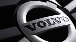 'Volvo en zusje Polestar willen naar de beurs'