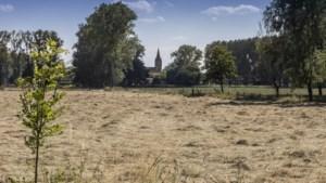 Besluit minister: 260 nieuwe woningen mogelijk tussen Thorn en Wessem
