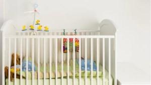 NVWA: kwart van onderzochte kinderbedjes zeer onveilig
