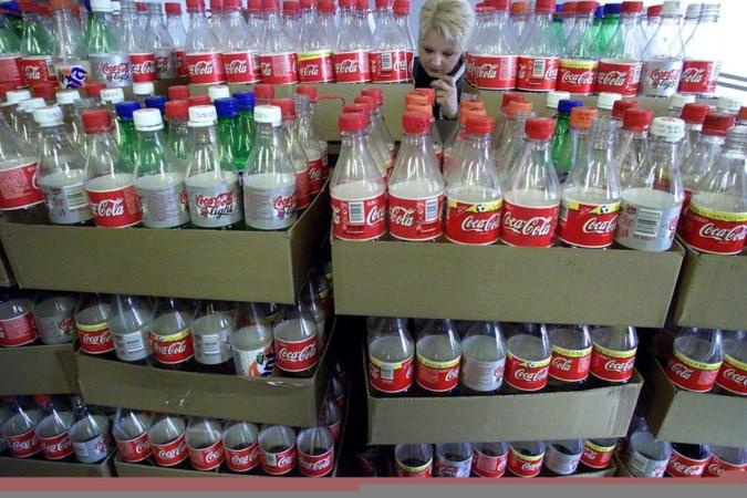 Flesseninzameling jongerenwerk Oirlo met drive-in in plaats van heitje voor karweitje