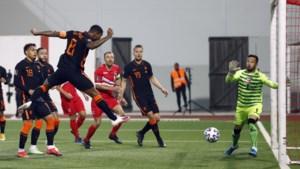 UEFA overweegt uitbreiding van selecties voor het EK voetbal