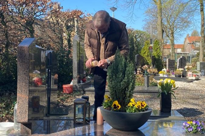 Vijftig jaar geleden werd Stein overspoeld door pelgrims na een wonderbaarlijke gebeurtenis in de boerderij van Bertha Meuleberg