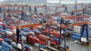 VDL maakt transportvoertuigen voor containerterminal haven Rotterdam
