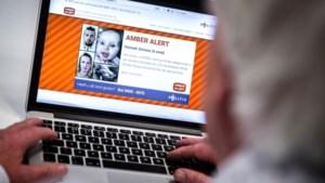 Amber Alert woedend over beëindigen samenwerking door politie