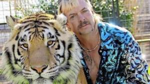Leven na Tiger King: gevangenis, bedreigingen en gezondheidsproblemen