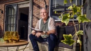 Oppasopa De Koning gelooft in overleving VVV: 'Waarom zou dat niet mogelijk zijn?'
