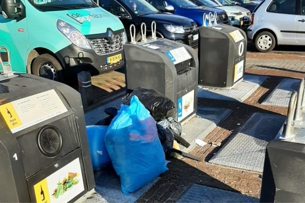 Echt-Susteren gaat strenger handhaven op afval
