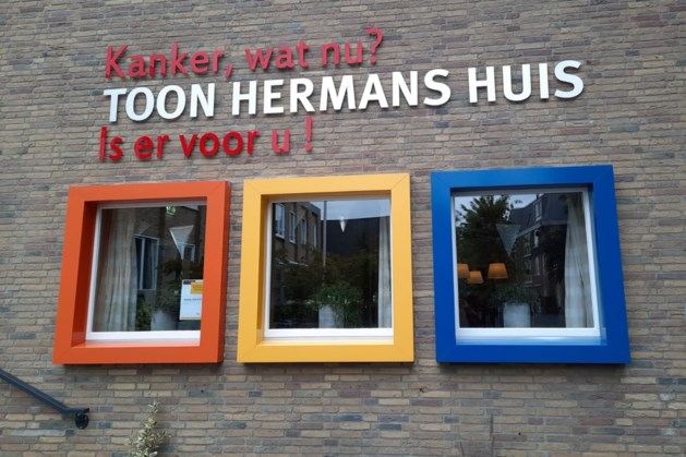 Toon Hermans Huis start activiteiten op met wekelijkse wandeling en workshops