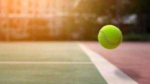 Gemeente geeft toe: geen gelijke behandeling voetbal en tennis in Venray